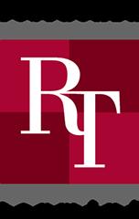 Residenza Termini Retina Logo