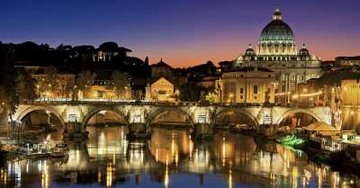 rome-startup-week