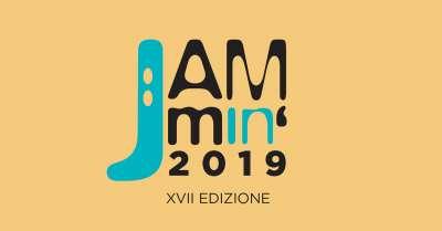 jammin-2019