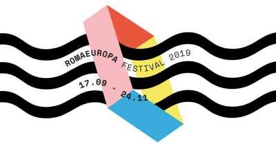 romaeuropa-festival-2019